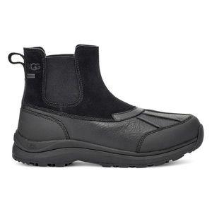 UGG Adirondack III Chelsea waterproof boots 7 US
